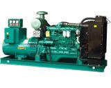 Yuchai DieselGenerator18kw-800kw