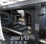 150 het Vormen van de Injectie van de ton Plastic Machine met de ServoMotor van Hoge Prestaties