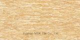 la porcellana di 400X800mm Italia Legno-Osserva le mattonelle sottili Xy48021 di Wall&Floor