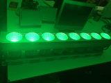 1280W LED RGB 투광램프 방수 IP66