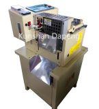 Tagliatrice calda per Velcro, cinghia del filo di cotone, fascia elastica, cinghia di plastica, chiusura lampo, manicotto, documento