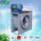 Ventilateur de épuration de Special d'épuration des fumées de qualité