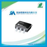 Circuit intégré TPS562209ddcr du régulateur IC d'écart-type de l'entrée 17V