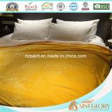 Chinese Fabriek 100% de Deken van Sherpa van de Polyester