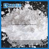 99.99% Lutetium 산화물을 공급하는 Ganzhou Wanfeng
