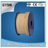 Упаковка волокна рамиа с маслом 4~50mm
