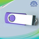 Привод вспышки USB 2.0 8GB 16GB 32GB 64GB 128GB Pendrive привода пер диска ручки u USB Cle памяти привода вспышки USB для подарка