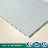 熱い販売PVC壁はWPCの壁パネルのMorden様式に乗る