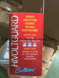 Unter und Overer Spannungsstoß-Schutz Hivolt Schutz 5A