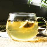 Yinghua chinois amincissant le thé de régime de thé pour la perte de poids