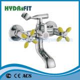 Misturador da banheira (FT201-21)