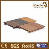 الصين صاحب مصنع [وبك] مركّب خشب [إإكستريور ولّ] [كلدّينغ]