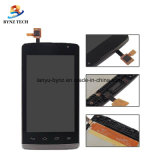 Affissione a cristalli liquidi del telefono mobile di alta qualità per gioia H220 H221 del LG