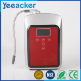 Acqua di salute che purifica il generatore attivato dell'acqua dell'idrogeno potabile