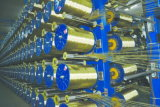 12r22.5 China Marke Aulice konkurrenzfähiger Preis-Radialvakuumradial-LKW-Reifen