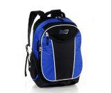 Backpack легкой атлетики спортов для гимнастики (BF15101)