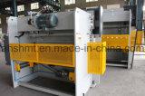 Neue konzipierte hydraulische Presse-Bremse, Werkzeugmaschine, gekennzeichnete hydraulische verbiegende Maschine