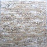 Azulejo de suelo del cuarto de baño de la porcelana de la inyección de tinta del material de construcción 600*600m m