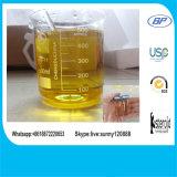 Polvere CAS 521-12-0 Mastern del proponiato di Drostanolone per i guadagni del muscolo