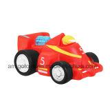 O tráfego plástico quente da boa qualidade do OEM da venda utiliza ferramentas brinquedos