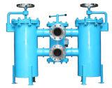 Hohe Leistungsfähigkeits-Schmierölfilter für Generator