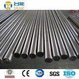 Pipe d'acier inoxydable d'ASTM 430