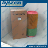 보충 Volvo 공기 정화 장치 카트리지 제조자 21377913