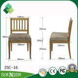 休日の村(ZSC-16)のための国様式のAshtreeのアメリカの椅子