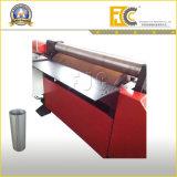 Máquina de rolamento suave da placa de aço com dois rolos