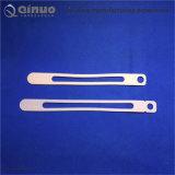 Части силиконовой резины тавра Qinuo надежные изготовленный на заказ