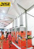296-Hot кондиционирование воздуха тонны сбывания 15HP/12 коммерчески для напольных шатров (охлаждая или нагрюя)