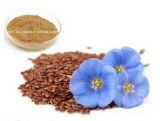Уменьшающ Flaxseed астмы извлеките 4:1 ~200 порошка 20%~80% Lignans: 1