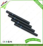 Cigarro descartável de Ocitytimes 300puffs E com 220mAh a bateria OEM/ODM