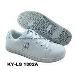 Chaussure de Madame Casual Skateboard Shoe Flat