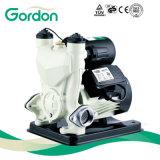 Elektrische kupferner Draht-selbstansaugende Selbstwasser-Pumpe mit Schalter-Kasten