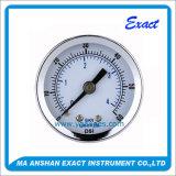 Misurare-Manometro ad alta pressione di Manometro-Pressione