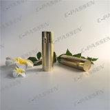 oro plástico 30ml como botella privada de aire para el empaquetado de Skincare (PPC-ASAB-055)