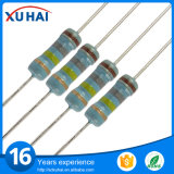 Resistor del precio de fábrica con el Ce de RoHS