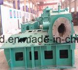 Moinho de Rod de alta velocidade do fio para a planta de aço