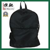 Облегченные сподручные складные Backpacks мешка перемещения для Packable Hiking спорты