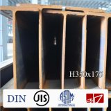 최신 인기 상품 S355jr 선반 강철 H 광속 ASTM A36 저가