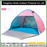 [سون] يرمي حماية قابل للتعديل فوق منافس من الوزن الخفيف مظلة شاطئ خيمة