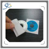 De Sticker RFID van Printible NFC