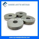 Anillo del rodillo del carburo de tungsteno de la alta calidad para la industria
