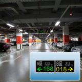 중국 LED 메시지 스크린을%s 가진 도매 지능적인 주차 지도 체계