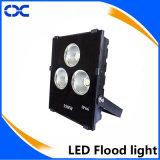 150W穂軸の高い発電LEDの屋外の軽い洪水照明
