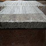 熱い販売の大きい品質3D GRPの泡のコンクリートのボード