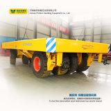 造船業で加えられる10t鉱山学の輸送のトラック