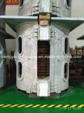 Cobre Indução de fusão do forno (GW-200KG)