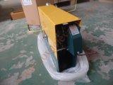 Limitador de velocidad del elevador, Regulador de velocidad del elevador